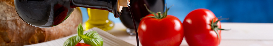 banner-balsamic.png